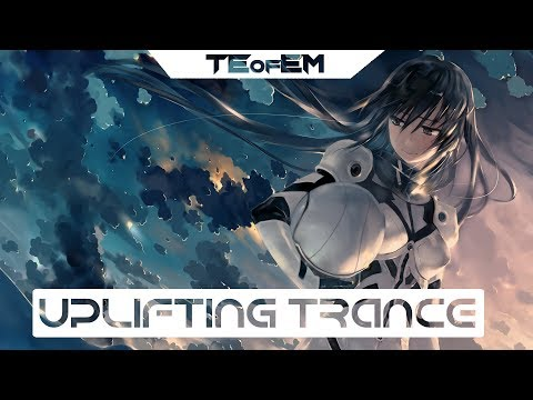 ▶Uplifting Trance • Sean Tyas & Darren Porter - The Potion (Extended Mix)