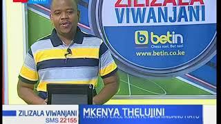 Mwanabondia Fatuma Zarika atuzwa kama mwanamchezo bora na Star Times: Zilizala Viwanjani