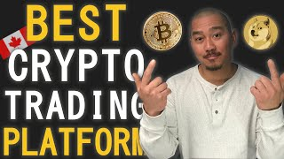 Beste Plattform fur Tag Trading Crypto