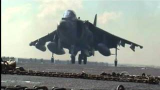 Strike against Libya continues