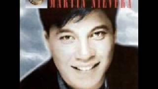 Martin Nievera - Ikaw Ang Lahat Sa Akin