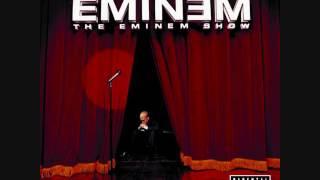 Eminem - Cleanin' Out My Closet (Acapella)
