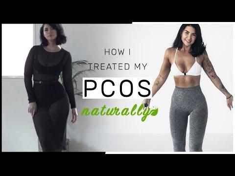 Come si fa a perdere grasso corporeo in modo naturale