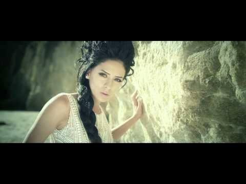 Ani Christy - Havata