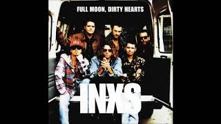 INXS   The Gift ´93