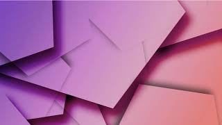 Free abstract background video effects HD | purple abstract background HD | Free Abstract background