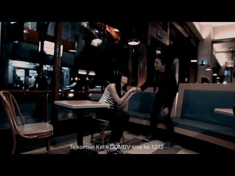 Dadali   mimpi semata  official music video