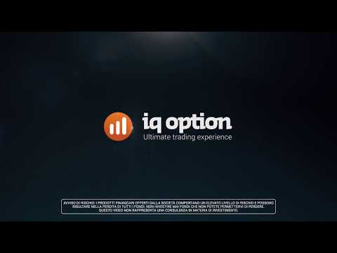Trucchi iq option opzioni binarie