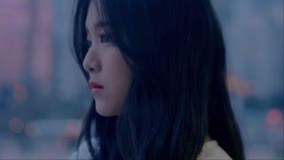 """[Teaser] 이달의 소녀 1/3 (LOONA 1/3) """"Love&Evil"""""""