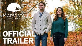 Home for Harvest - Official Trailer - MarVista Entertainment