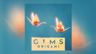 GIMS - Origami