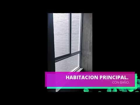 Apartamentos, Venta, Ciudad Bochalema - $135.000.000