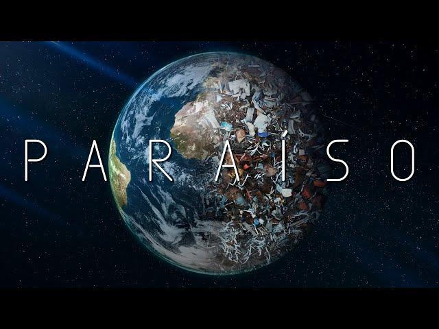 Video Pronunciation of paraíso in Spanish