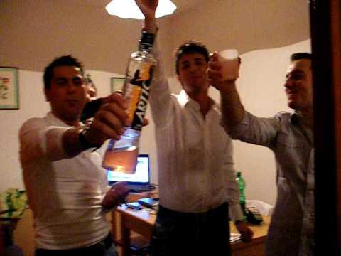 La codificazione da alcolismo un metodo dovzhenko in Perm