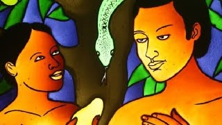 Power Of Melanin, Our DNA And Jacob's Trouble Pt. 1