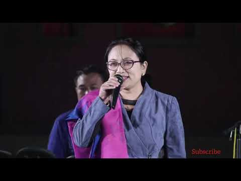 Sofia Salam - Eigi mitki Kajal