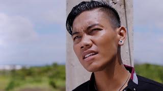 Download lagu Kenangan Masa Lalu Silampari Band Mp3