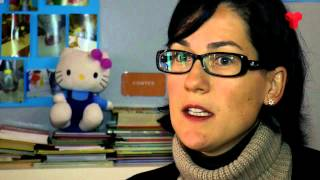 Contrast: música, teràpia per l'autisme - Asociación de Musicoterapia y Psicoterapias
