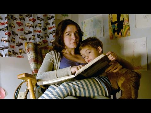 Emelie - Official Movie Trailer - (2016)