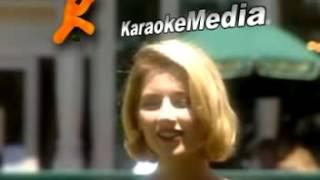 Y ahora - Manuel Carrasco (karaokemedia)