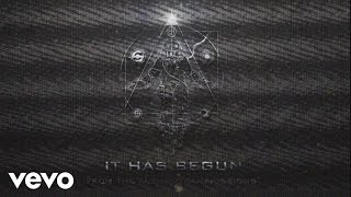Starset - It Has Begun (audio)
