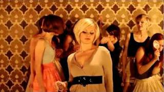 Video KOFE-IN Levituju - Official Music Video