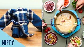 12 Fun Housewarming Party Ideas