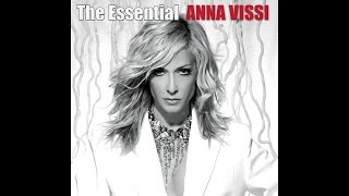Anna Vissi - Lie (Official Audio Release) [fannatics.gr]