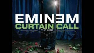 Eminem- When I´m Gone HQ