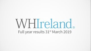 whireland-whi-full-year-results-july-2019-31-07-2019