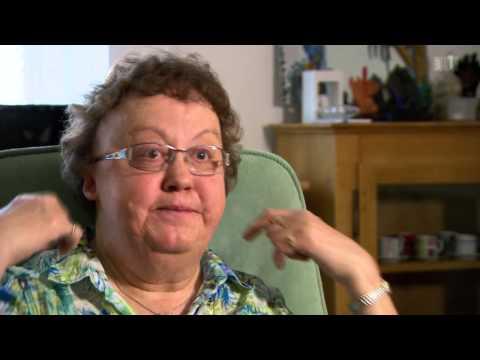 Diabetischer Katarakt und ihre Behandlung