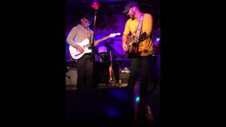 "12/5/15 - Plott Hounds ""Cant You See"" - Opinion Brewing, Newport, MN"
