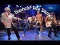 Nous y étions , Concert de Perthes - en Gatinais ce samedi , Le Groupe Au Bonheur des Dames, étaient en concert LIVE