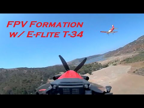 smooth-fpv-formation-with-stephen39s-fpv-t34