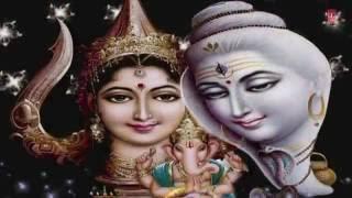 Gauri Ke Ladle Ganesh Bhajan By LAKHBIR SINGH LAKKHA