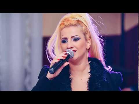 Camelia Grozav – O melodie speciala Video