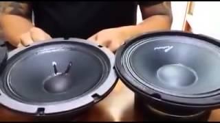 DS 18 vs Faital Pro vs AudioPipe