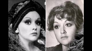 WOW Варвара-краса на экране  и в жизни: Как  сложилась судьба  красавицы из  знаменитой киносказки