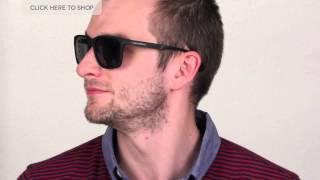 Emporio Armani 4047 Polarized Sunglasses | VisionDirectAU