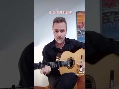 Andrea Maurizio Lounge flamenco-spanish guitar Venezia Musiqua
