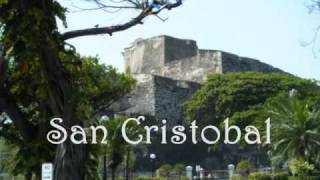 preview picture of video 'Carnival Victory Precruise & The Forts of Old San Juan'