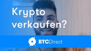 Wie oft konnen Sie Bitcoin in einem Tag in der Robinhood kaufen und verkaufen?