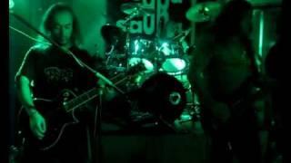 """Video Excentr rock - """"Čas live"""""""