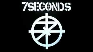 7 Seconds - No Authority