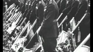 Священная война 1941-45 год