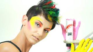 Sens.ùs TABU Color - Spot