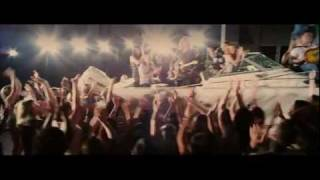 We The Kings: Friday Is Forever (official video)
