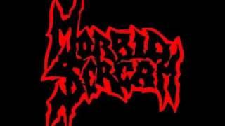 Morbid Scream - Timeless Sleep