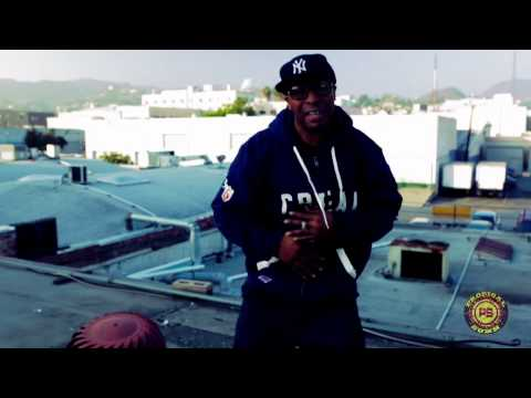 PRODIGAL SUNN - LIVIN ON TOP OF THE WORLD OFFICIAL HD VIDEO