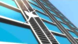 Video Lovec (CD Zimokruhy 2009)